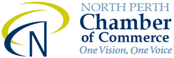 North Perth Chamber of Commerce