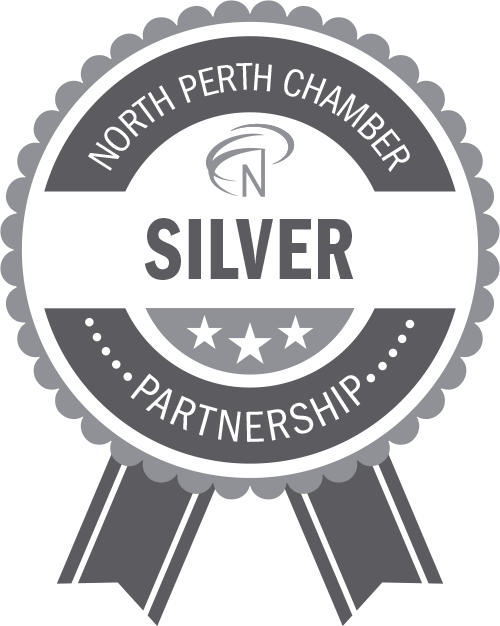 Silver Partnership
