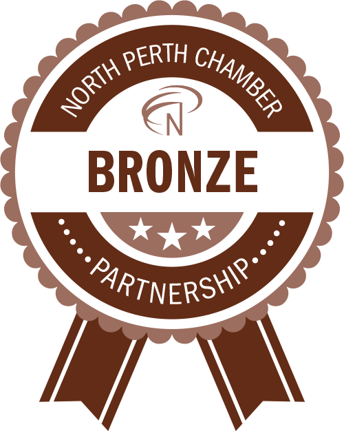 Bronze Partnership