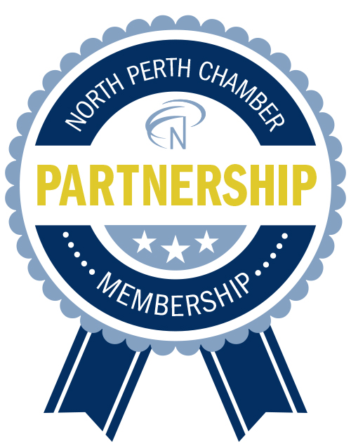 Chamber-Badge-PartnershipMembership.jpg