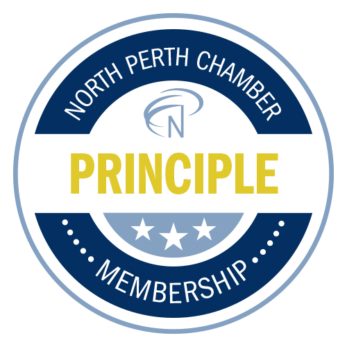 Chamber-Badge-PrincipleMembership.jpg