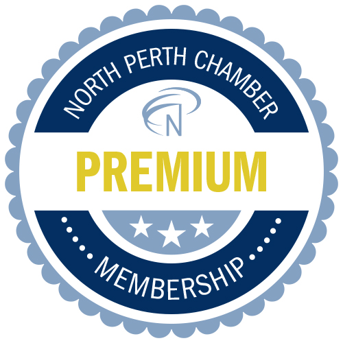 Chamber-Badge-PremiumMembership.jpg