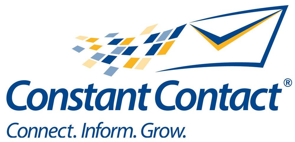 constant-contact-logo.jpg