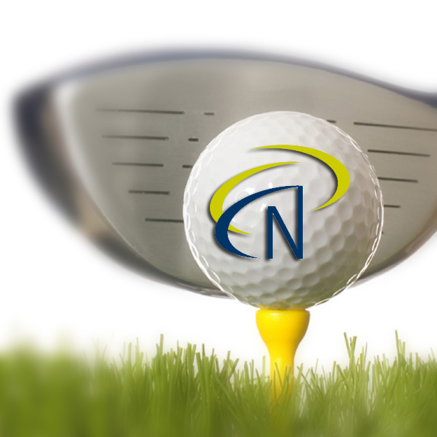 Golf Tourny logo.jpg