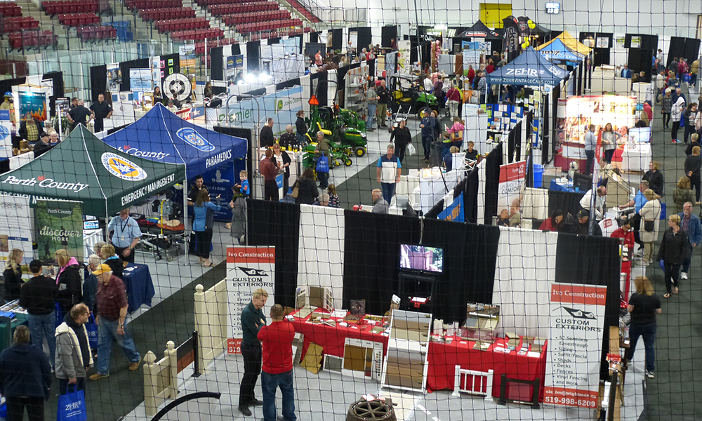 Homeshow2018.jpg