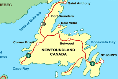 Newfoundland-map.png