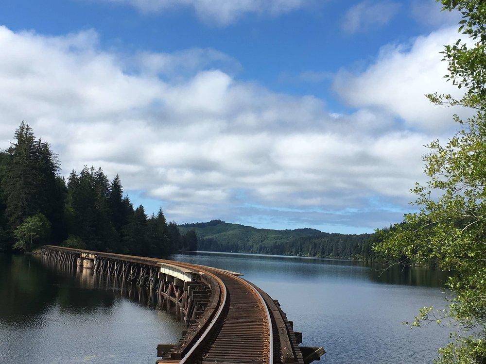 Siltcoos Lake (1).JPG