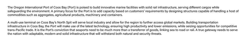 Maritime Text - jpg1-01.jpg