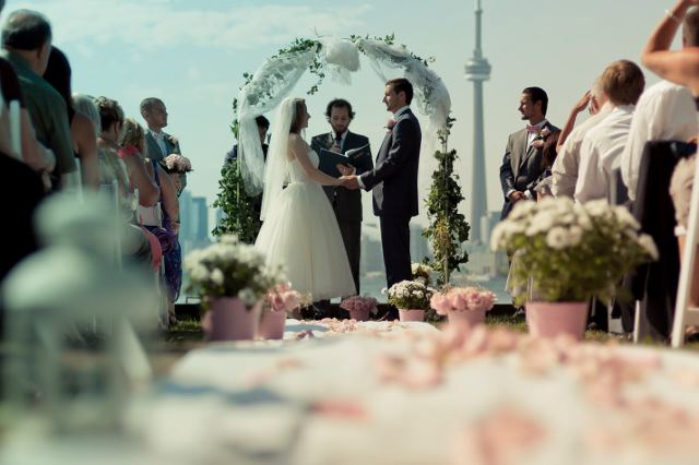 rina wedding.jpg