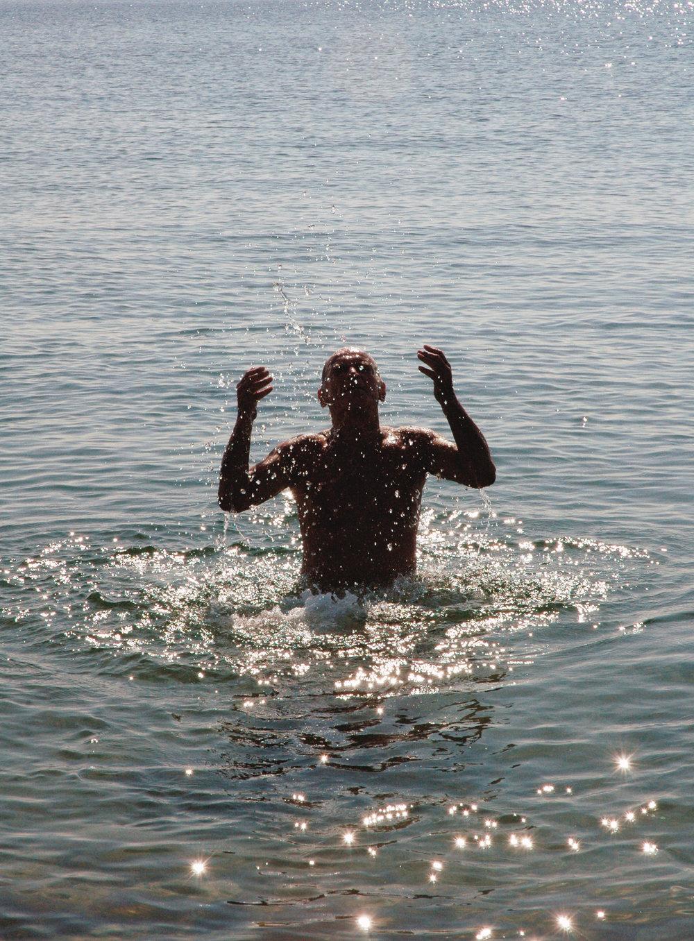 B swimmimg P'town.jpg