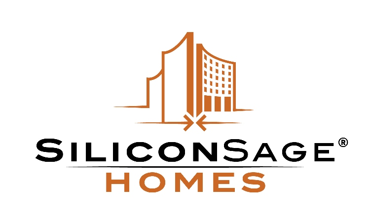 SiliconsageHomes_V2-V.jpg
