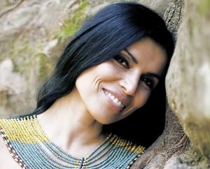 Gloria Araya, Founder & Executive Director