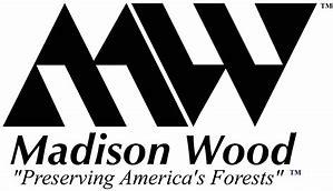 Madison Wood - Decks.jpg