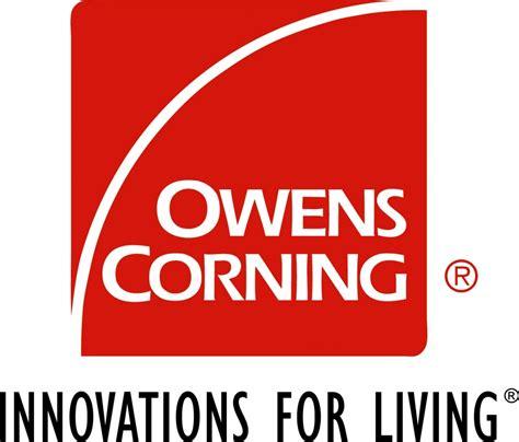 Roofing, Owens Corning.jpg