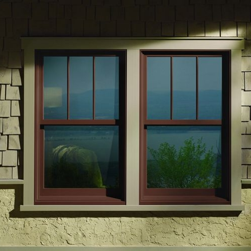 Genesee Lumber sells Andersen windows, as well as, many other major players in the window market. See our options here.