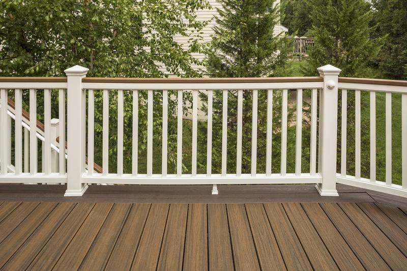 Deck Gallery Trex 7.jpg