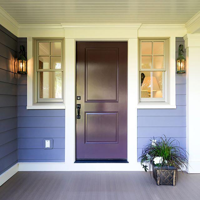 doors, Therma Tru, Gallery 4.jpg