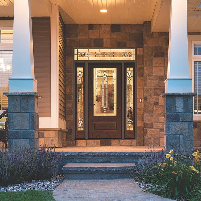 Doors, Therma Tru, Gallery 7.jpg