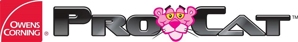 ProCat Logo.jpg
