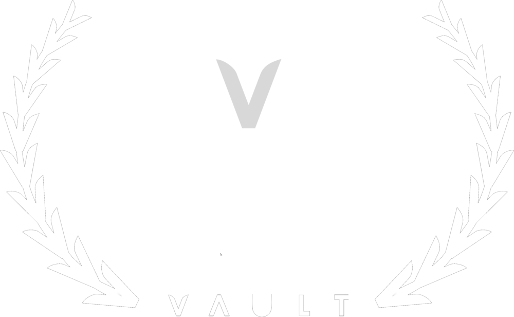 Awarded to shows which expand the scope of performance format or style at VAULT -
