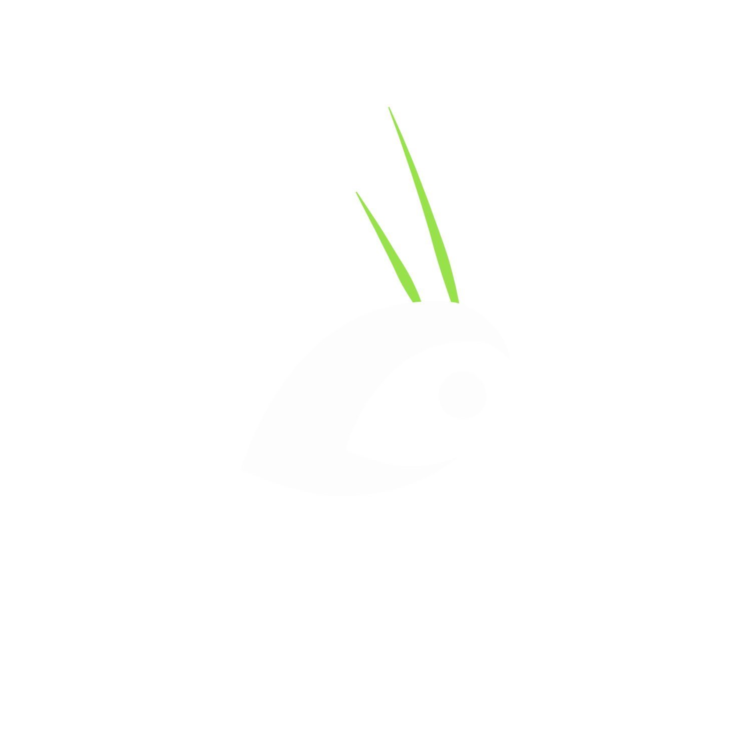 Advention