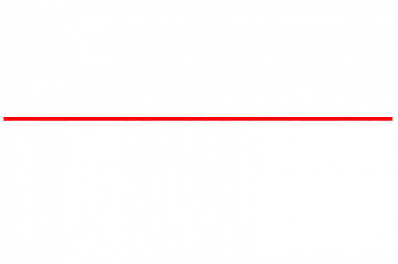 red-line-cc-565x376.png