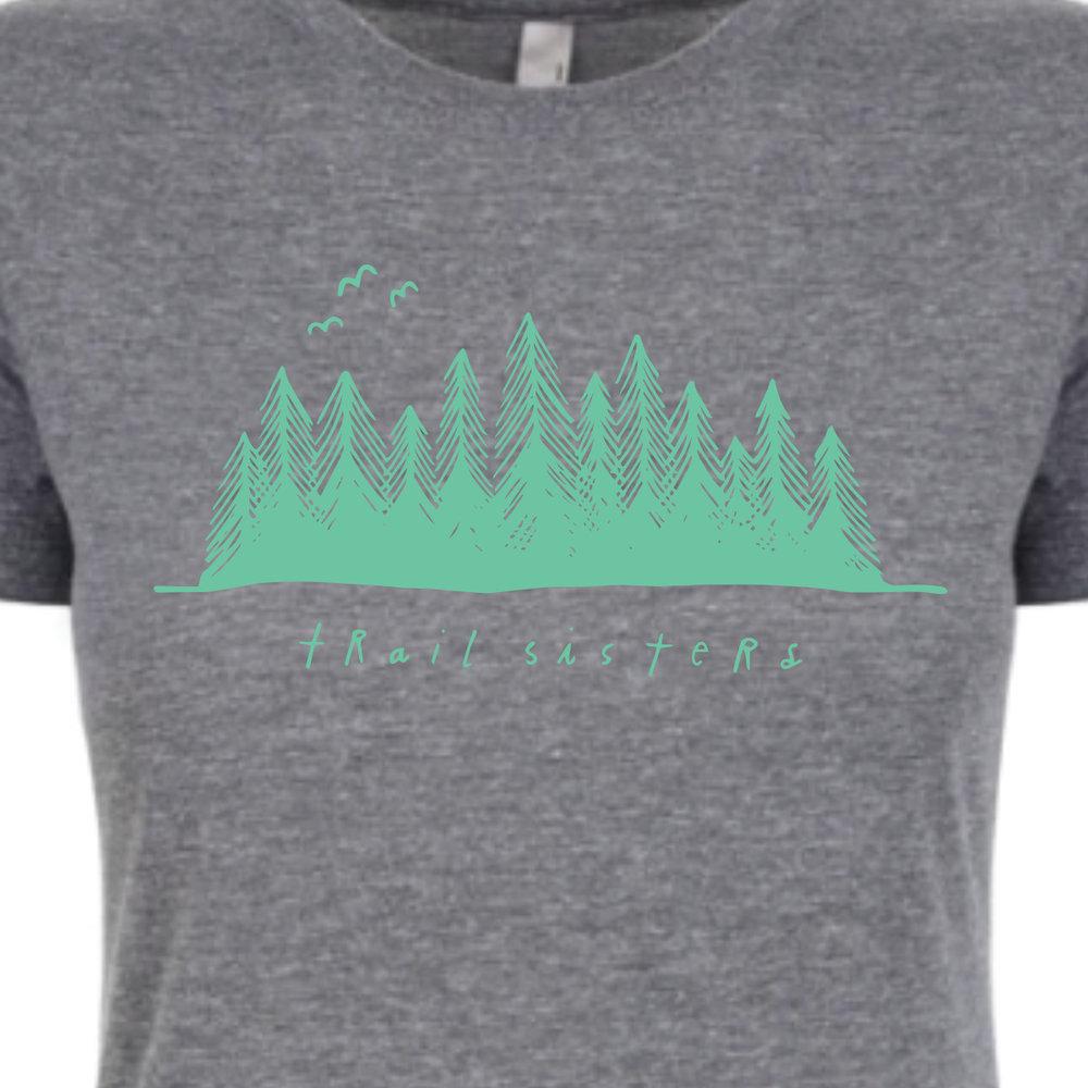 Peaks-Gray-Tshirt-Graphic.jpg