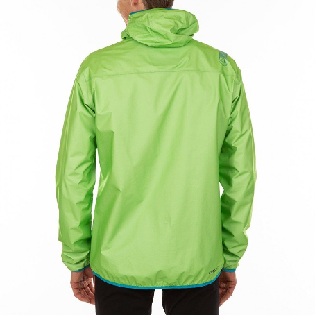 Screenshot_2019-01-21 La Sportiva Men's Odyssey GTX Jacket.png