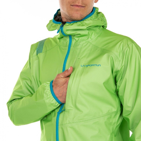 Screenshot_2019-01-21 La Sportiva Men's Odyssey GTX Jacket(1).png