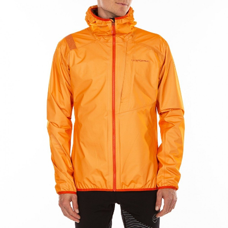 Screenshot_2019-01-21 La Sportiva Men's Odyssey GTX Jacket(2).png