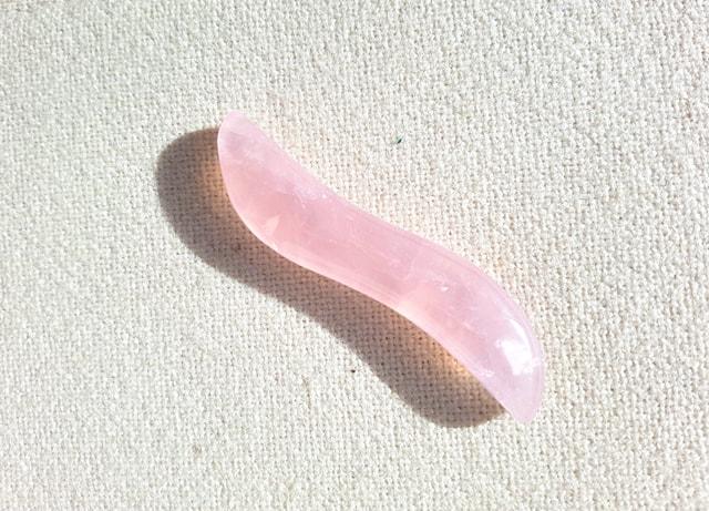 rose-virgin-wand.jpg