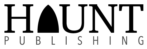 Haunt Publishing