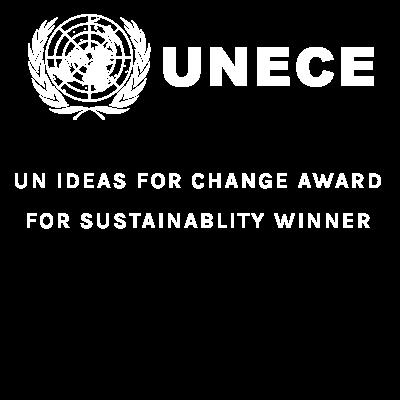 UNECE.png