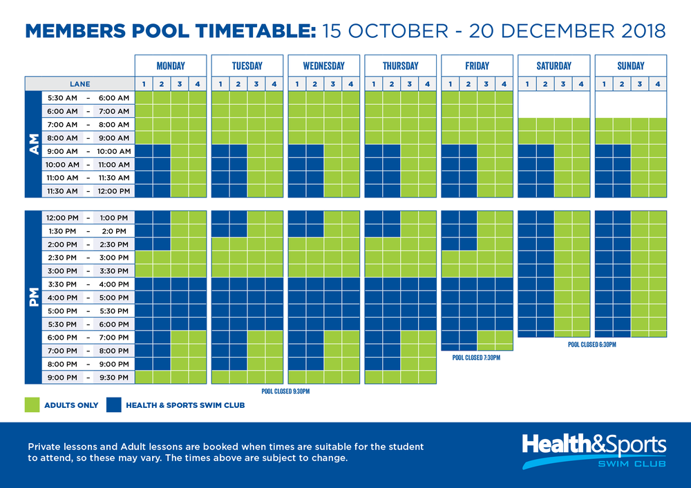 POOL TIMETABLE – TERM 4 2018-01.png