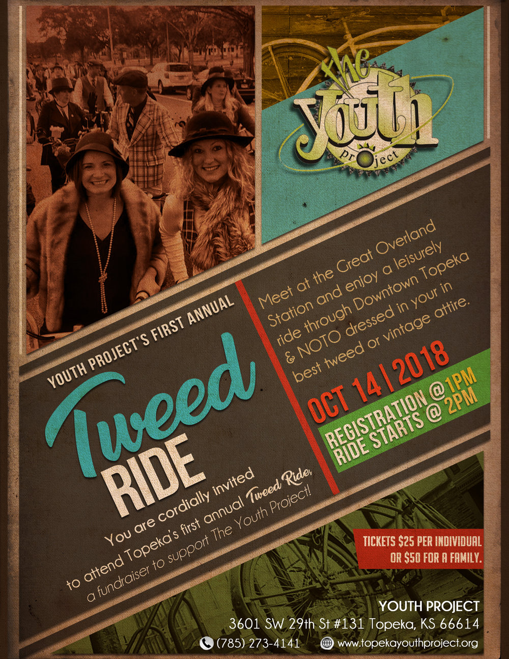 Tweed Ride Flyer.jpg
