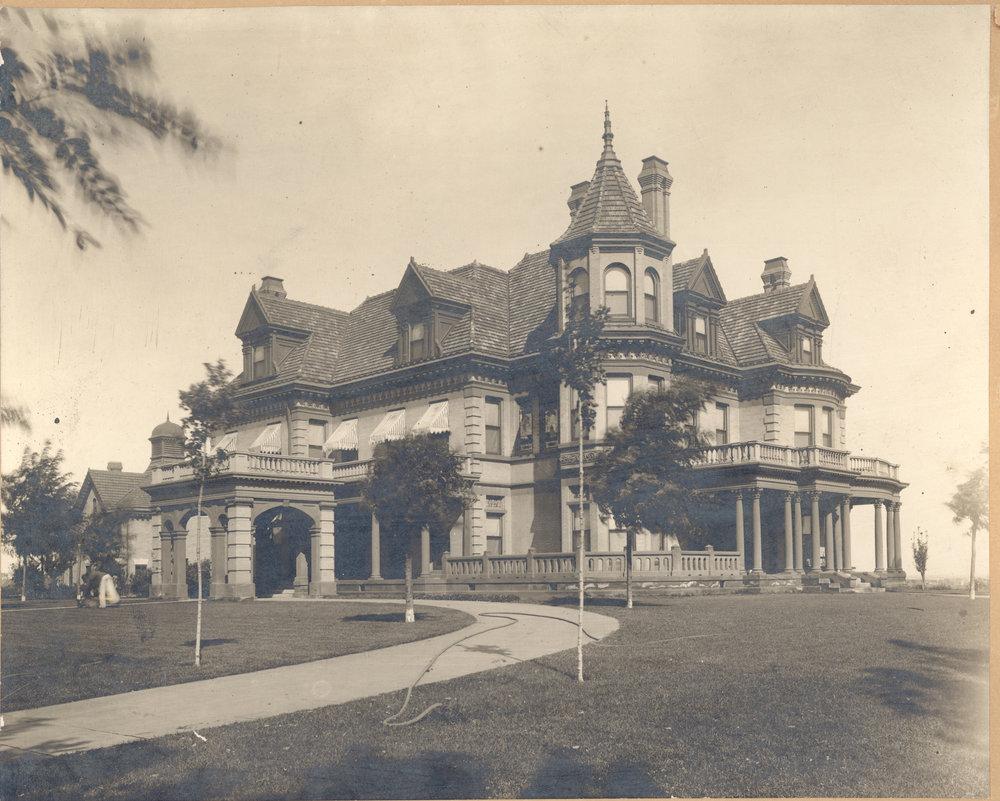 1904-SE1.jpg