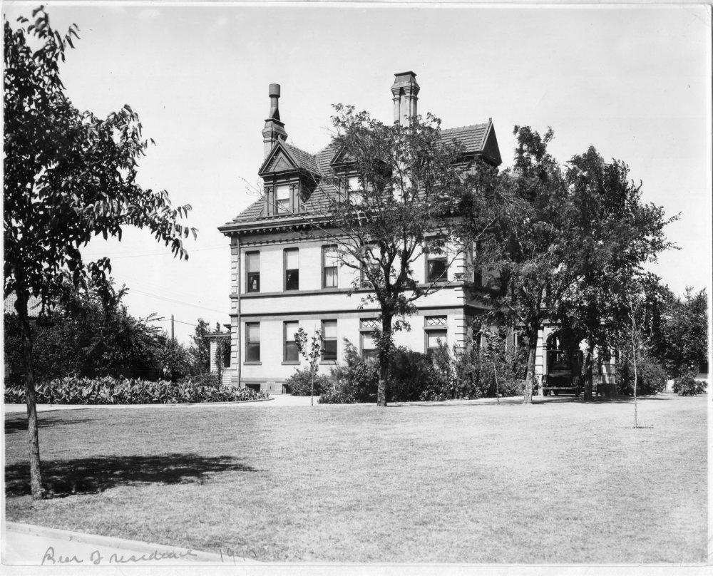 1915-SW1.jpg