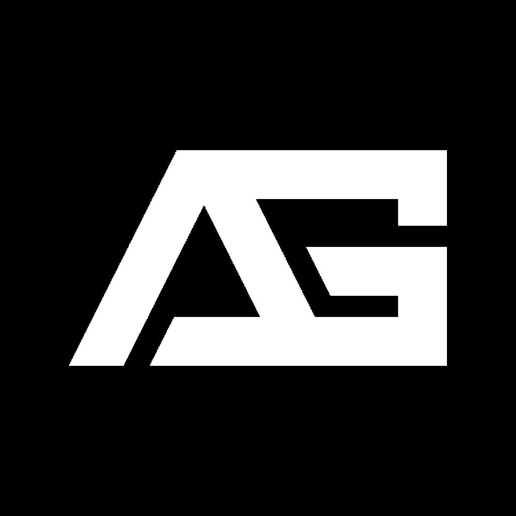 atlas.graphics