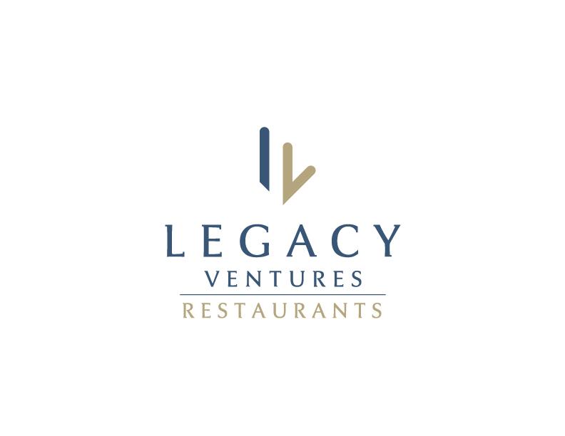 LV_Logo_Tagline_Pantone_restaurants---outline.jpg