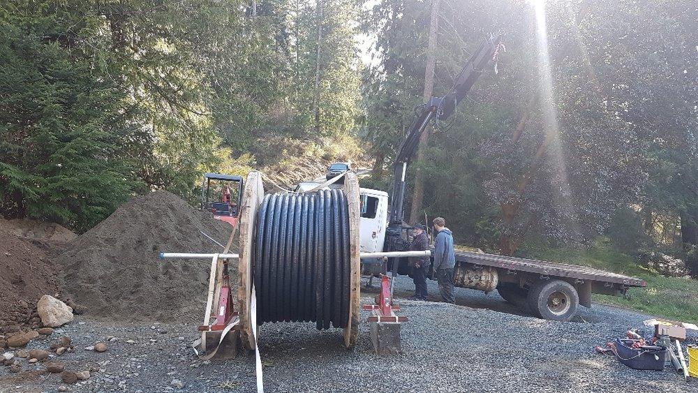 Underground service wire.jpg