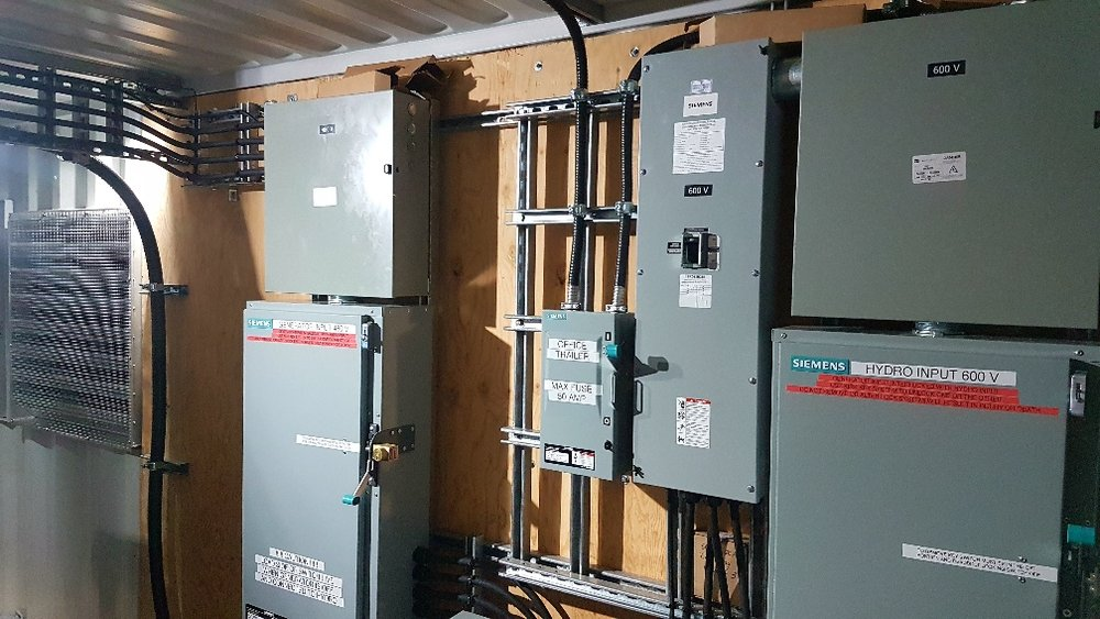 Generator power plant 1.jpg