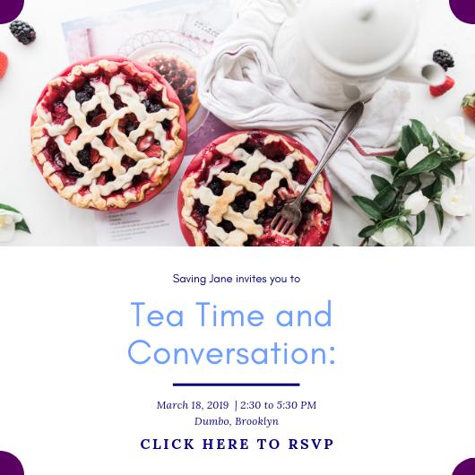 Saving Jane Tea Time Web Registration.png