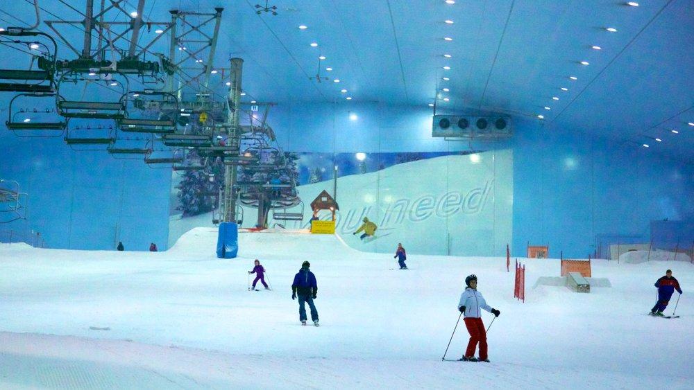 60608-Ski-Dubai.jpg