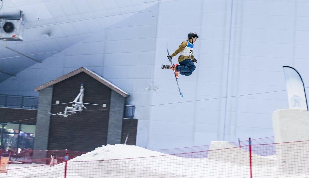 Ski Good .JPG