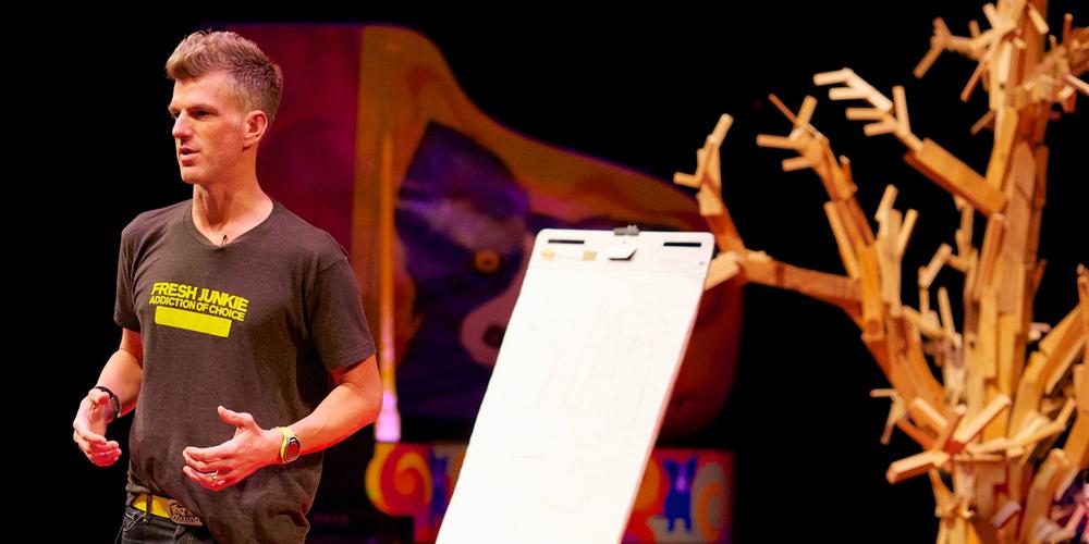 TEDx_slider.jpg