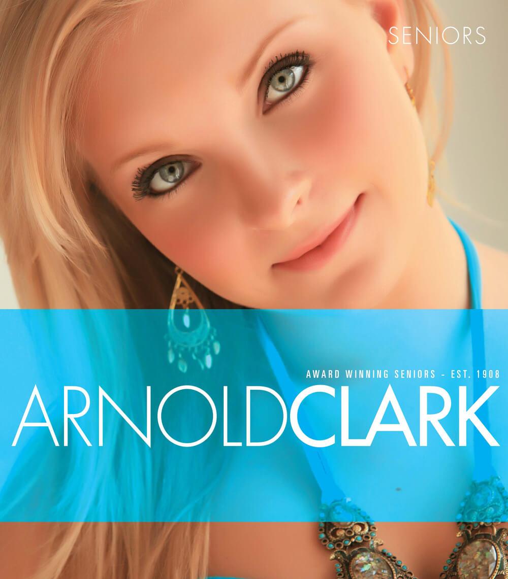 theresa-clark---223616_Cover_HR.jpg