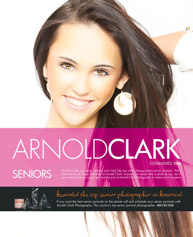 theresa-clark---377830_Cover_HR.jpg