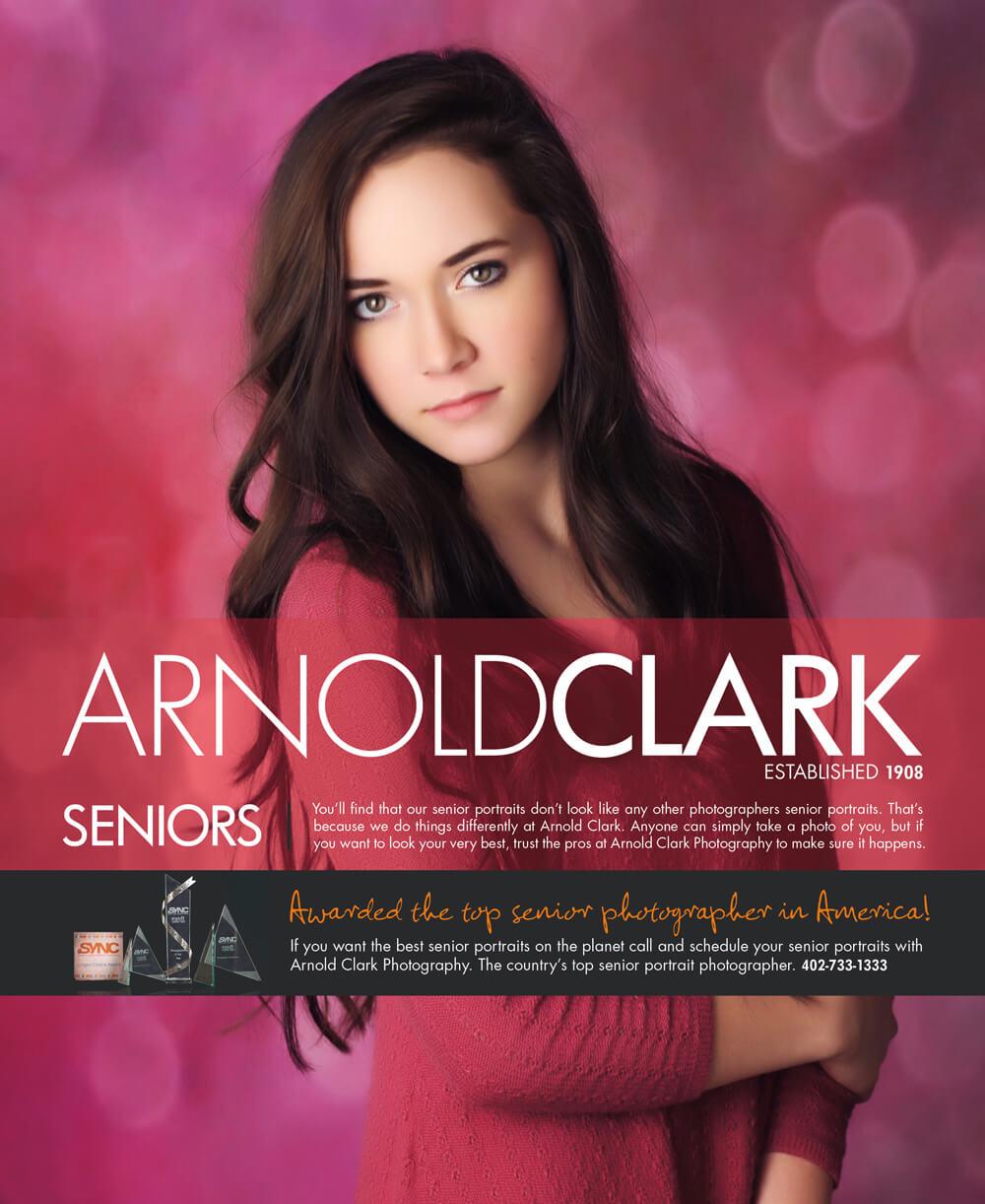 theresa-clark---390597_Cover_HR.jpg
