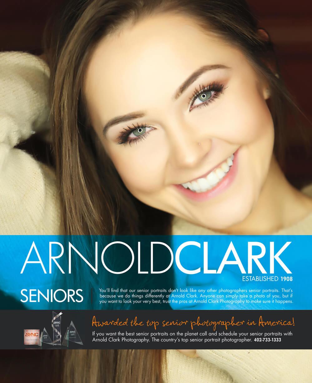 theresa-clark---463464_Cover_HR.jpg