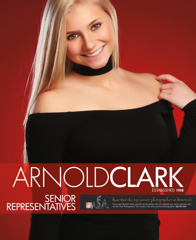 theresa-clark---472857_Cover_HR.jpg